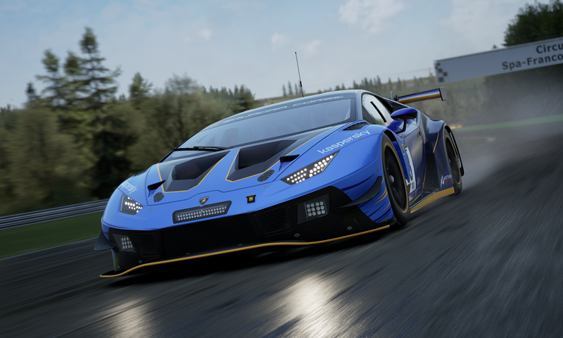 are-you-good-enough-to-be-a-lamborghini-official-sim-driver?