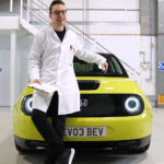 what-does-top-gear-think-of-the-all-electric-honda-e?