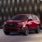 2022-chevy-equinox-rs-pricing-data-revealed