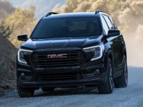 gmc-has-increased-prices-for-the-2022-terrain-crossover