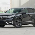 honda-cr-v-becomes-china's-most-popular-foreign-crossover-in-2021