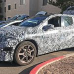 on-tests,-a-prototype-of-the-electric-crossover-mercedes-eqs-was-seen