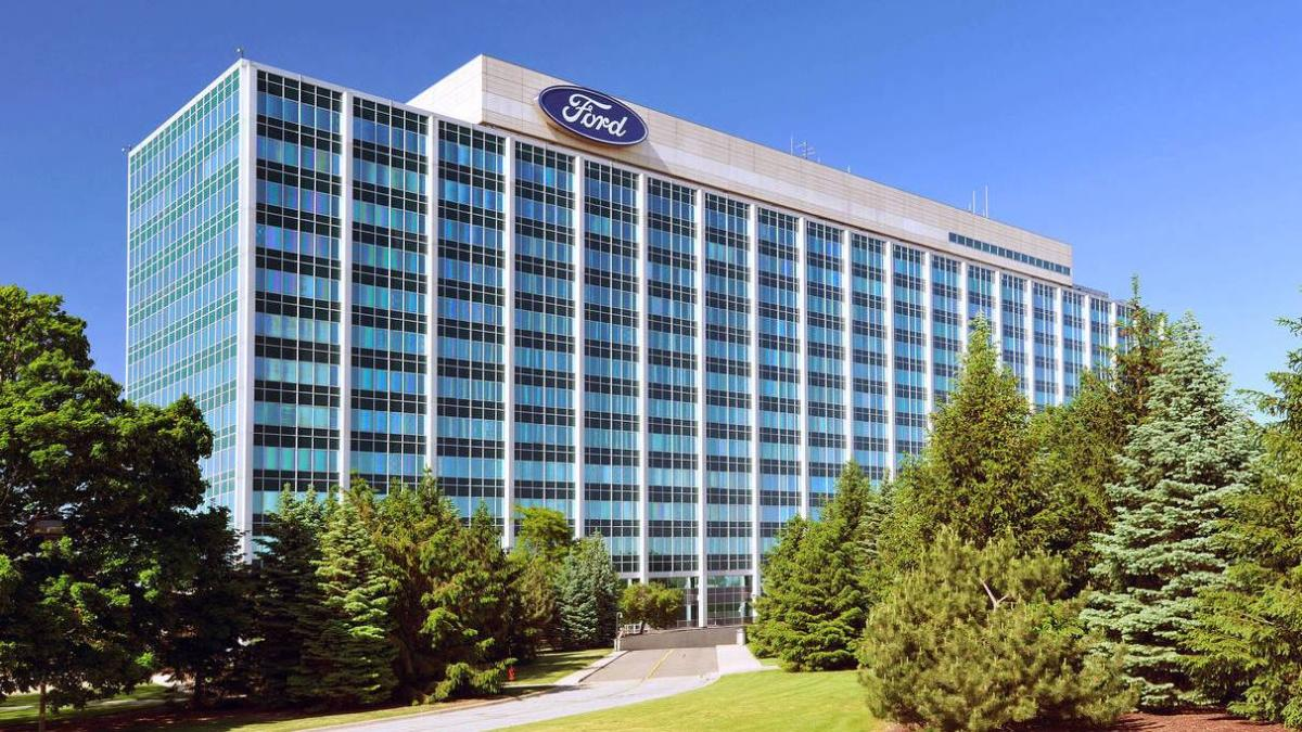 ford-and-toyota-tops-patent-activity-in-autopilot-technology