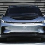 serial-electric-car-ff-91-equipped-with-a-27-inch-screen-for-rear-passengers