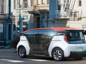 germany-intends-to-bring-self-driving-cars-to-the-road-next-year