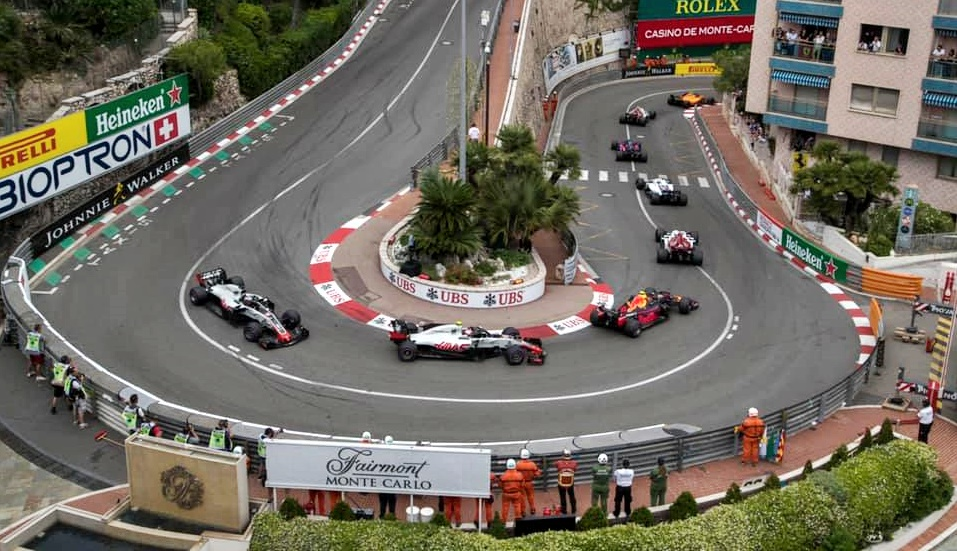 is-the-monaco-circuit-the-hardest-on-brakes-in-the-f1-championship?-(w/video)
