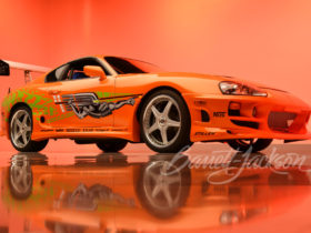 orange-supra-turbo-in-'fast-&-furious'-movies-to-be-auctioned-next-month