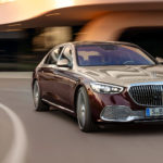 the-2022-mercedes-maybach-s-680-4matic