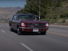 jay-leno-meets-a-16-year-old-who-daily-drives-a-1965-mustang