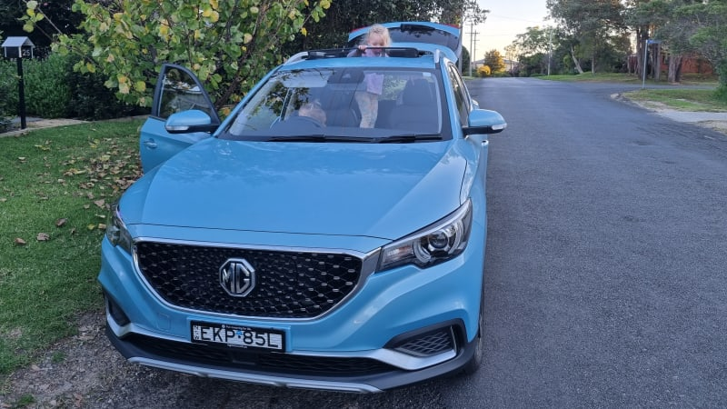 2021-mg-zs-ev-long-term-review:-family-compatibility