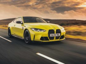 the-video-shows-the-joint-drift-of-the-updated-bmw-m3-and-m4