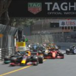 max-verstappen-won-the-monaco-grand-prix-and-became-the-leader-of-the-overall-standings