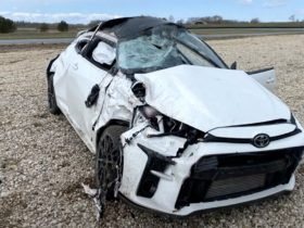 toyota-gr-yaris-had-a-serious-accident-during-a-test-drive.