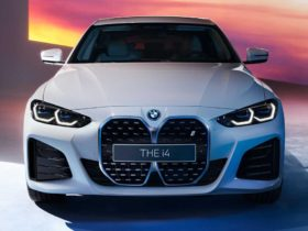 bmw-chief-designers-have-again-defended-the-big-nostrils-of-new-models