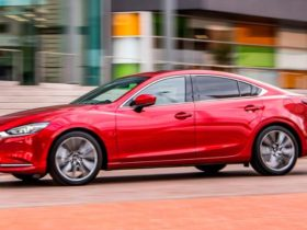 japanese-mazda6-sedan-to-be-retired-in-one-of-the-largest-markets