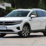 volkswagen-began-selling-the-largest-crossover-talagon