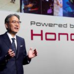 honda-motor-has-identified-key-development-areas-for-the-coming-decades