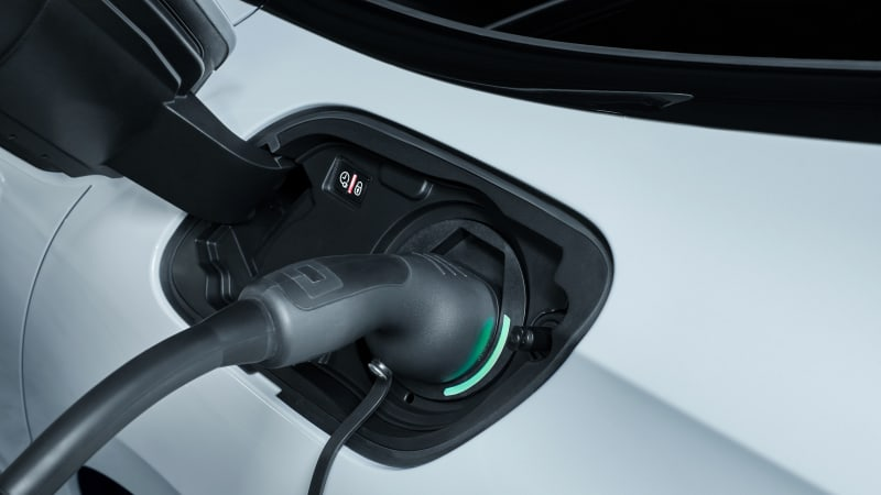 electric-encyclopaedia:-every-car-brand's-electric-vehicle-plans-–-part-one:-alfa-romeo-to-general-motors