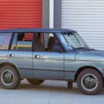 project-cars:-1992-range-rover-vogue