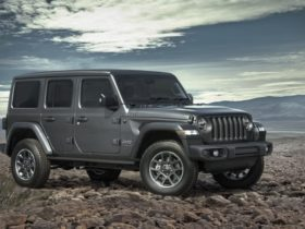 2021-jeep-cherokee,-grand-cherokee-and-wrangler-unlimited-80th-anniversary-special-edition-prices-and-specs