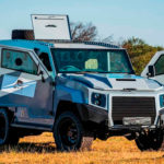 an-eight-seater-armored-car-was-built-on-the-basis-of-the-toyota-land-cruiser-suv