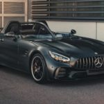 german-company-turns-mercedes-amg-gt-r-into-850bhp-speedster