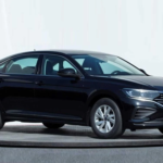 china's-ministry-of-industry-showed-restyling-of-the-volkswagen-passat-sedan-for-china