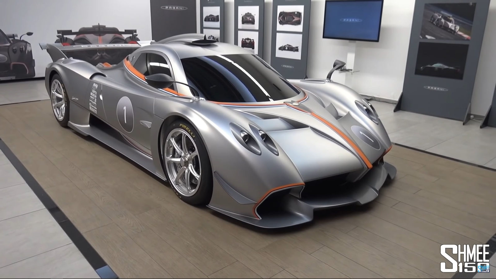 up-close-with-the-huayra-r