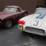 briggs-cunningham-corvette-that-raced-at-le-mans-sells-for-$785,500