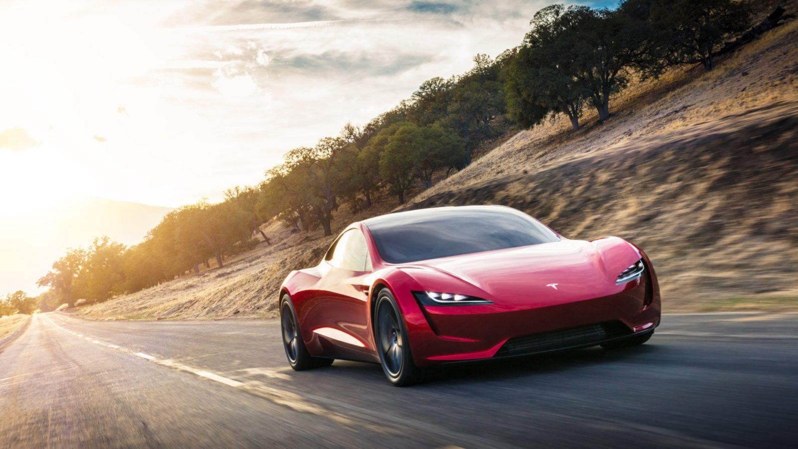 musk-claims-new-tesla-roadster-will-do-0-60-mph-in-1.1s-with-spacex-rocket-option