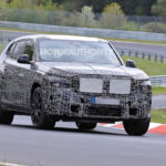 2023-bmw-x8-spy-shots:-flagship-crossover-in-the-works