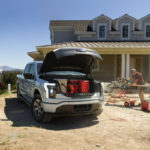 2022-ford-f-150-lightning-pro-makes-a-great-work-truck–here's-why