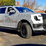 2022-ford-everest-spy-photos:-new-model-caught-on-camera-testing-in-australia