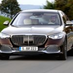 2022-mercedes-benz-s-class-price-and-specs:-s580-l-v8-and-maybach-s680-join-range