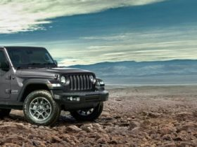 jeep-celebrates-80-years-in-australia-with-wrangler,-cherokee-and-grand-cherokee-special-editions