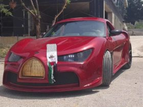 ev-electra-rise-is-an-electric-two-door-coupe-from-lebanon