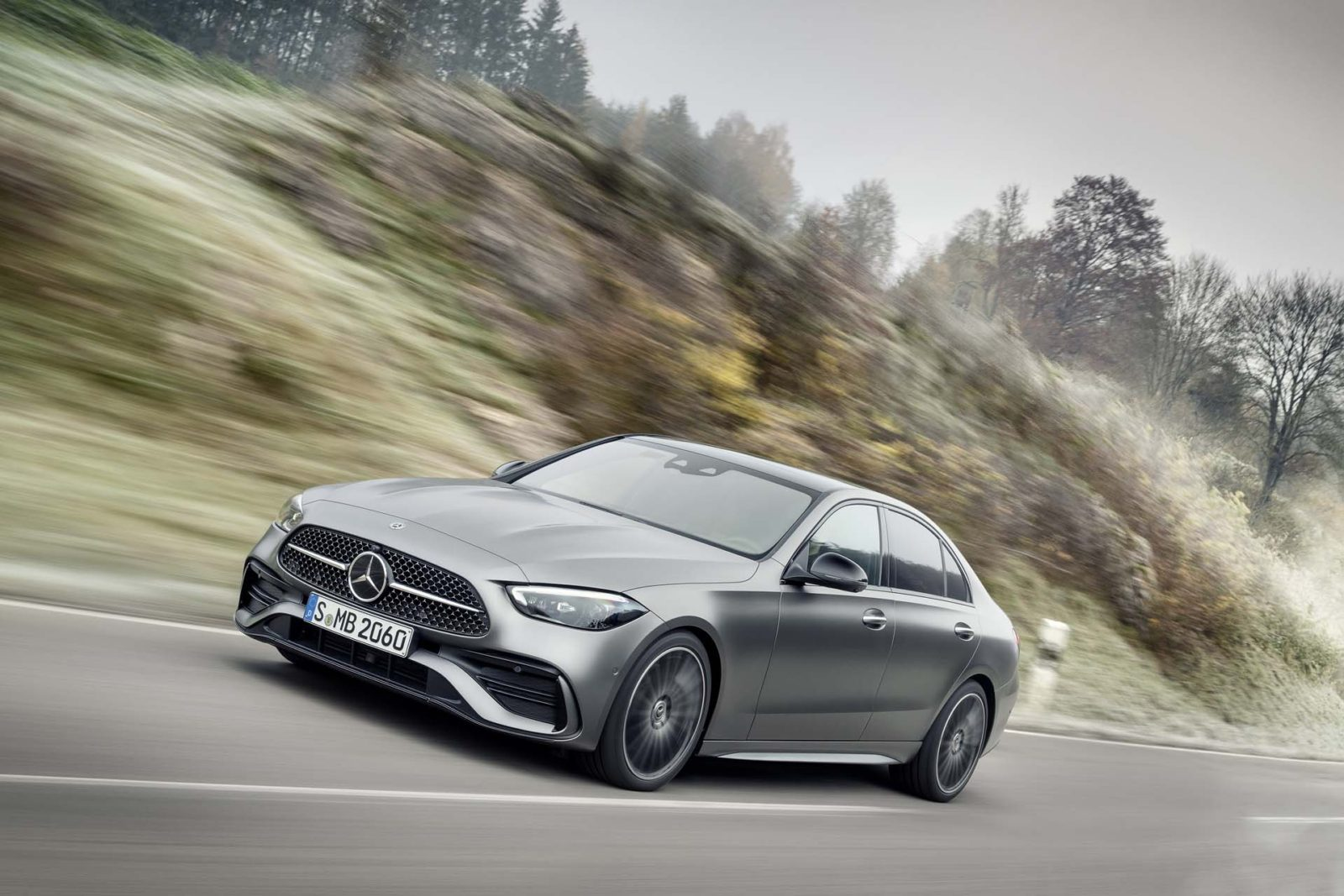 preview:-2022-mercedes-benz-c-class-arrives-with-mild-hybrid-turbo-4,-simplified-trim-levels