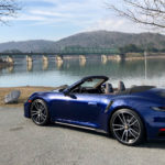 review-update:-the-2021-porsche-911-turbo-s-cabriolet-swipes-right-on-summer