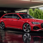 next-audi-a4-reportedly-topped-by-electric-variant-and-plug-in-hybrid-rs-4