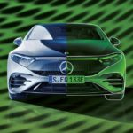 mercedes-benz-to-use-green-steel-to-achieve-carbon-dioxide-neutrality