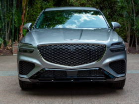 2022-genesis-gv70-priced-to-win,-911-turbo-s-cab-delights,-hyundai-ioniq-5-bares-its-charms:-what's-new-@-the-car-connection