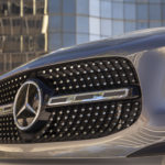 mercedes-benz-joins-other-automakers-in-recalling-millions-of-cars-for-rearview-camera-issue