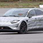 sony's-new-vision-s-electric-car-spied-testing
