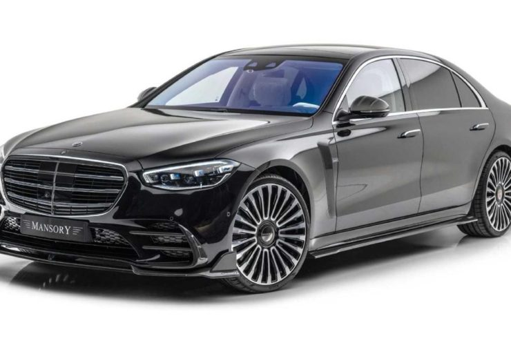 mansory-presented-a-project-to-customize-the-new-mercedes-s-class