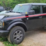 atelier-roush-is-working-on-his-version-of-the-ford-bronco-suv