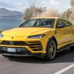 several-german-crossovers-will-be-recalled-to-replace-the-engine