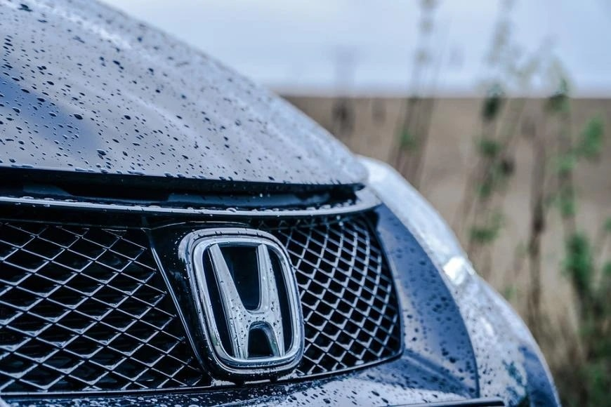 honda-motor-unveils-2020-2021-fiscal-year-results