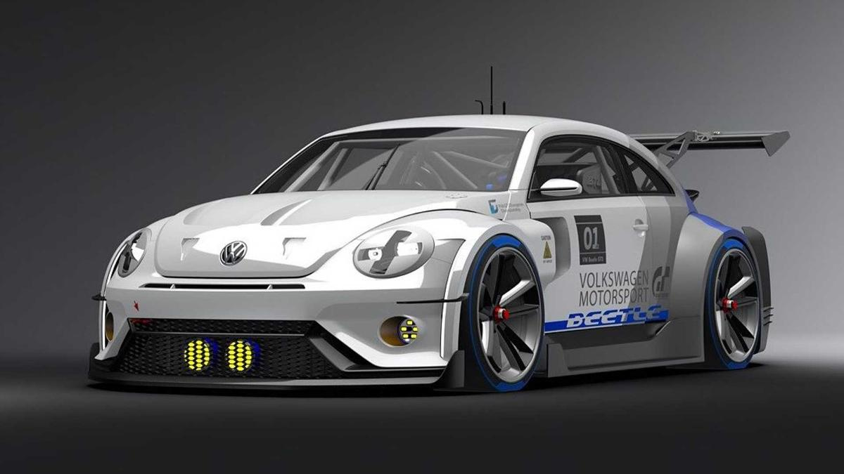 the-racing-volkswagen-beetle-from-gran-turismo-has-become-a-reality
