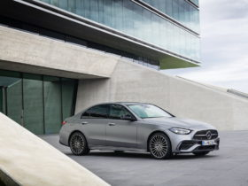 details-about-the-mercedes-c-class-2022-in-the-c300-/-c300-4matic-version