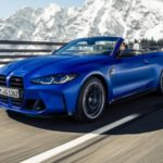 2021-bmw-m4-convertible-revealed